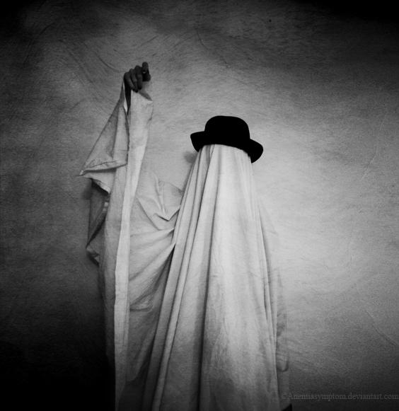 le drappe by Anemiasymptom