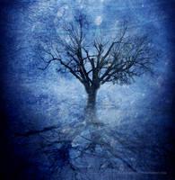 tree by Anemiasymptom