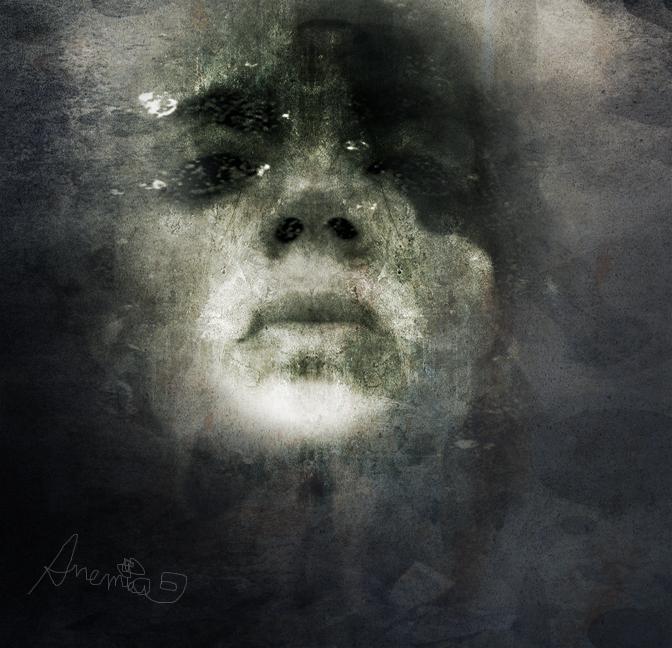 Decrepitude by Anemiasymptom