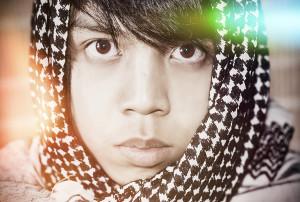 Kngpinga's Profile Picture