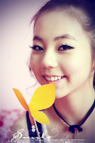 bo0xVn's Profile Picture