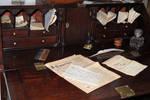 old desk 2