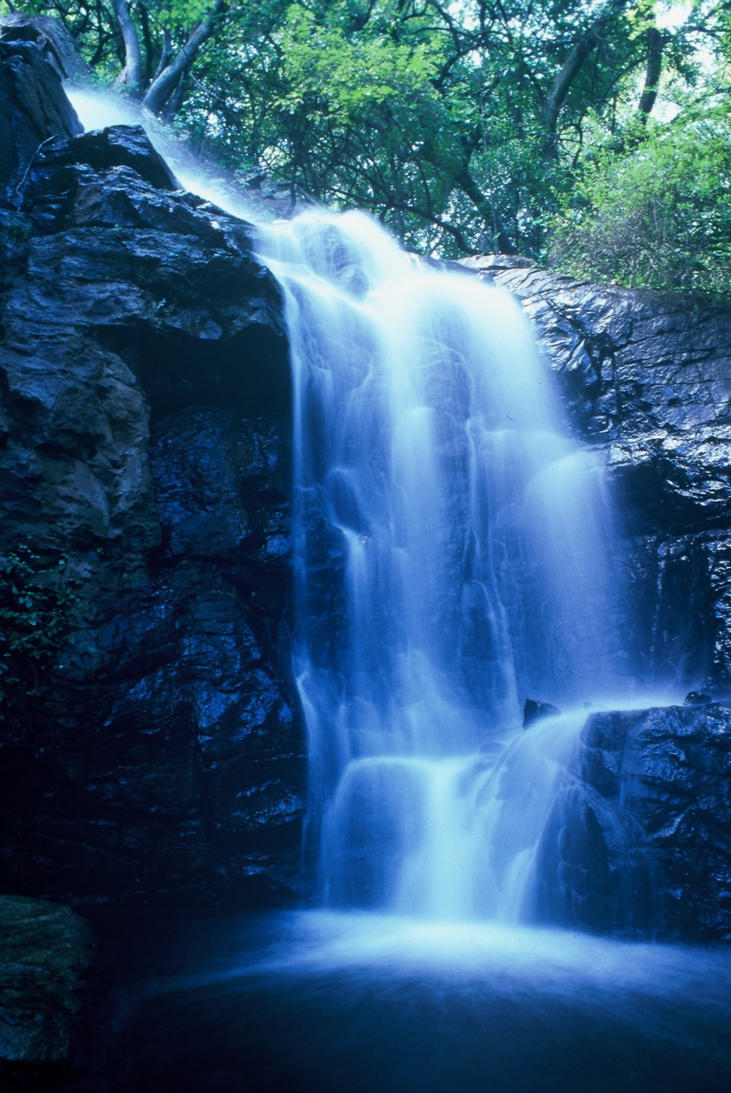 waterfall chat sites Are you looking for a cheap chat warin waterfall hotel, a 5 star chat warin waterfall hotel or a family friendly chat warin waterfall hotel you just landed in the best site to find the best.