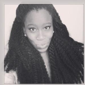 chibichichio's Profile Picture