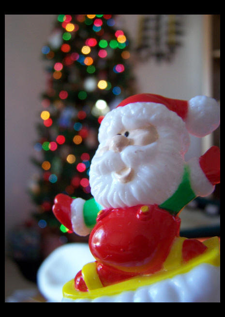Merry_Christmas___lala____by_shaku_chan.jpg