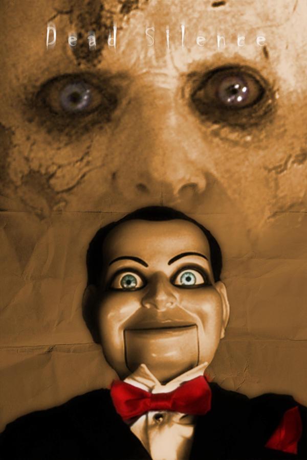 онлайн смотреть фильмы ужасов про призраков