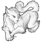Petsite Pet - Alarin by CochinChick