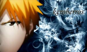 keroberros's Profile Picture