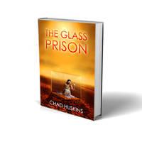 The Glass Prison Cover