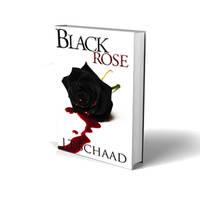 Black Rose Cover