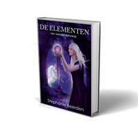 De Elementen Cover