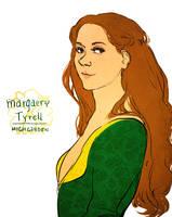 aSoIaF Marge by jubah