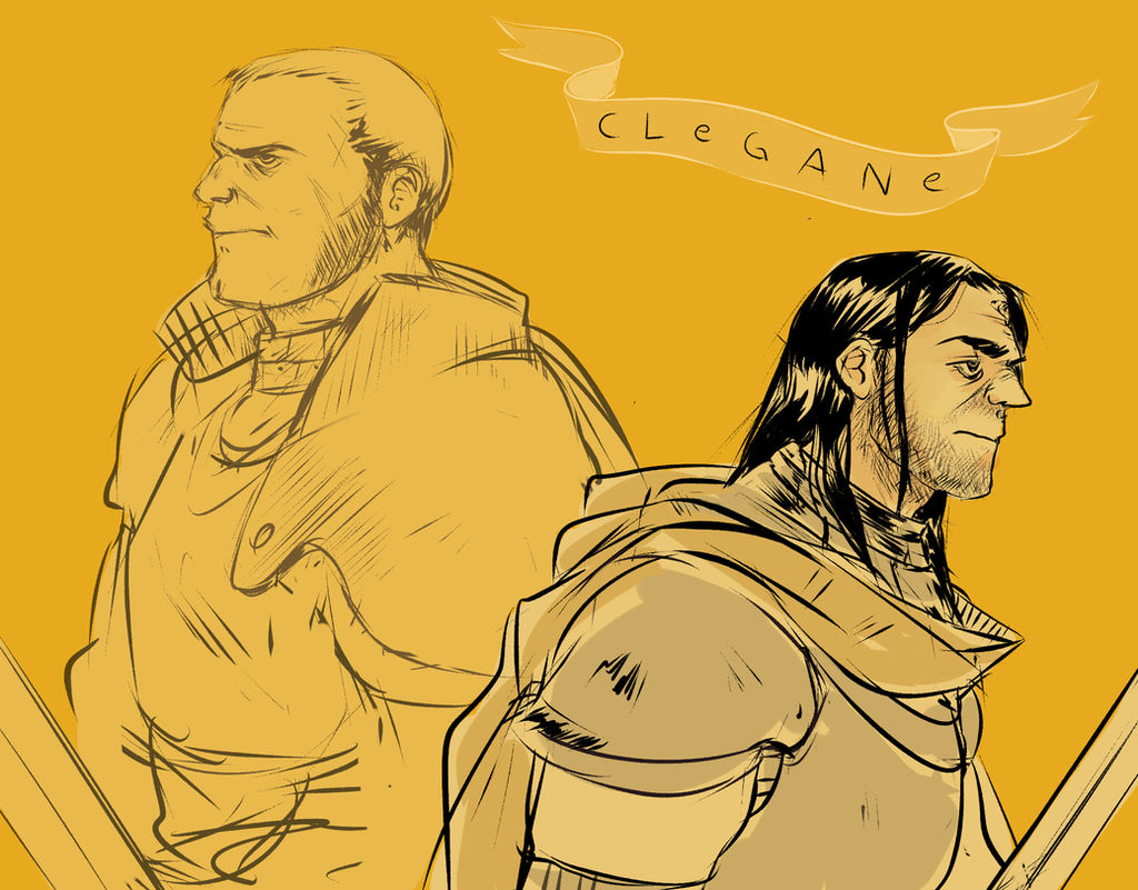 the hound by jubah