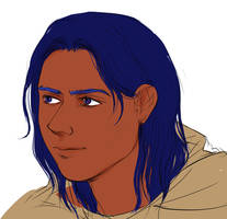 asoiaf Young Griff