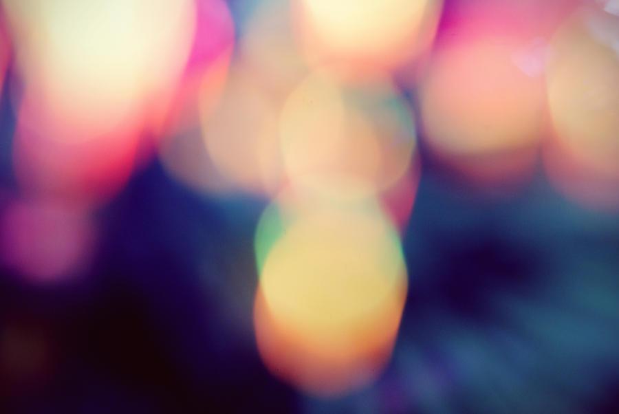 Texture lights *q* Bokeh_Texture_by_LyricalLiesX