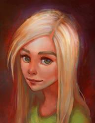 Lana by Surimy