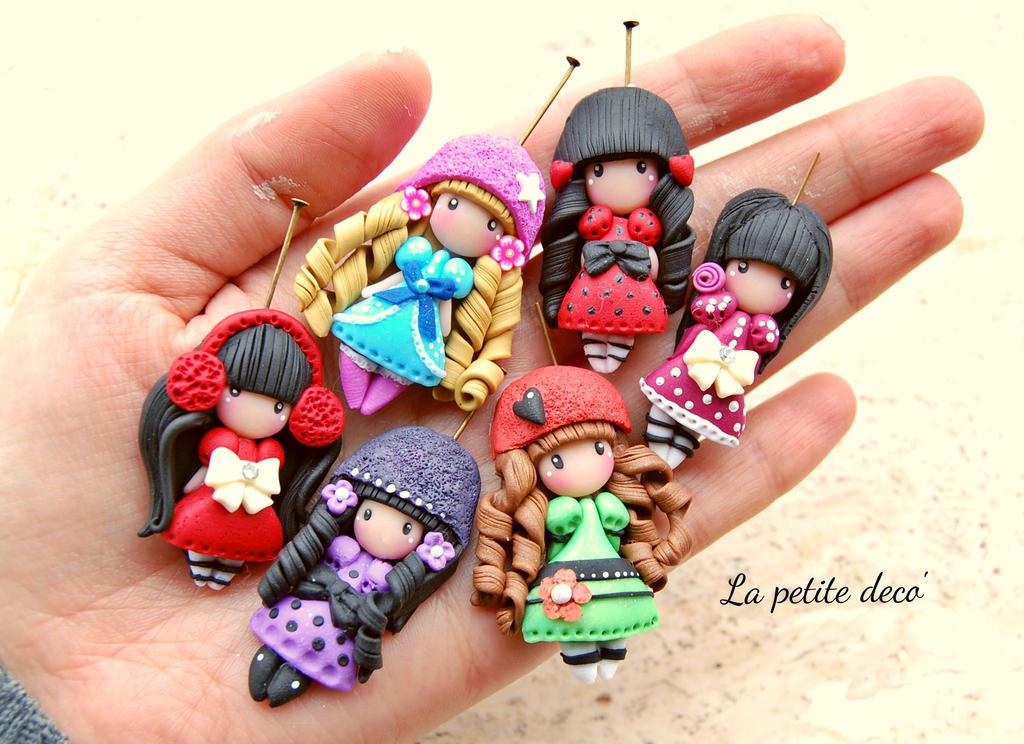 lovely gorjuss fan art by lapetitedeco