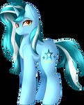 Happy birthday Sapphire Twinkle !!