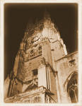 Canterbury Cathedral 3
