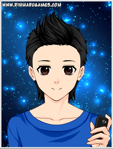 OtakuSerpent247's Profile Picture