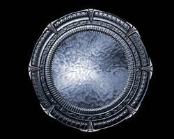 Stargate by tempus