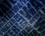 SaveWater Wallpaper 1280x1024