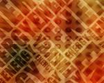 SaveEnergy Wallpaper 1280x1024
