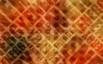 SaveEnergy Wallpaper 1280x800