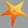 Starfish by cloud-no9
