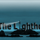 TheLighthouseKeeper AnimHeader by cloud-no9