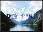 D1n0rah 3D