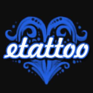 etattoos's Profile Picture