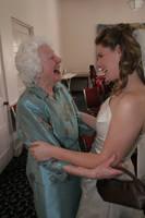 grandma by thatsrealrich