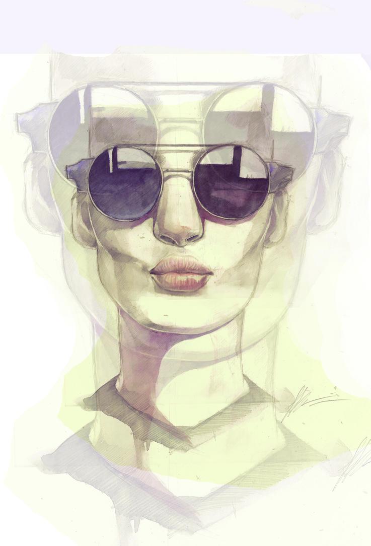 10 by art418