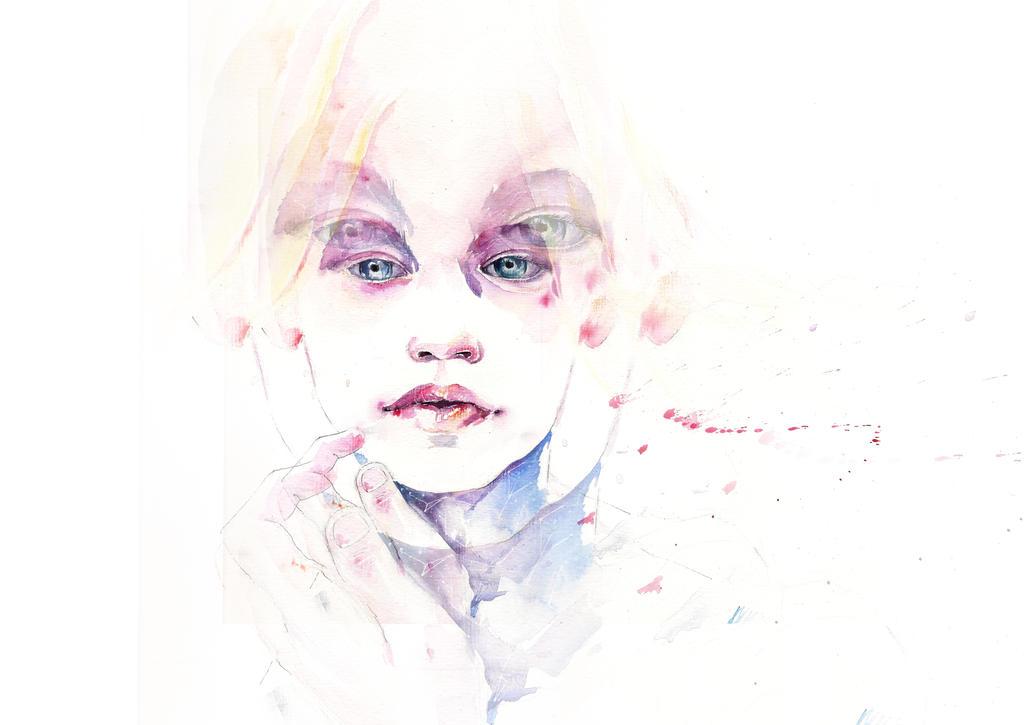 57 by art418