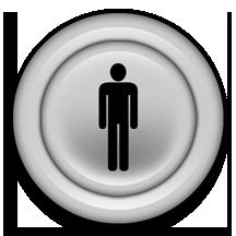 Gamecreature's Profile Picture