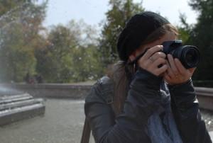 liathesun's Profile Picture