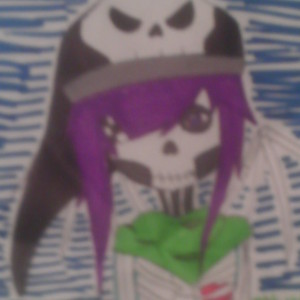 Doku-Akatsuki-Girl-1's Profile Picture