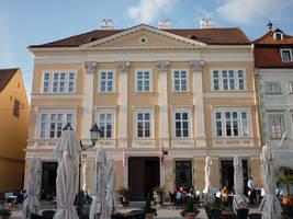 Szechenyi square 3 by glanthor-reviol