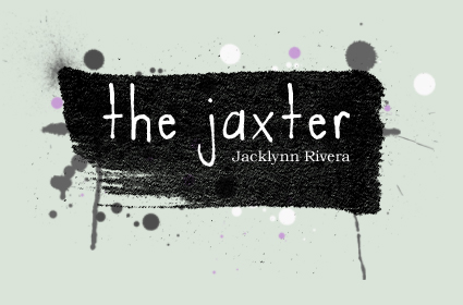 TheJaxter's Profile Picture