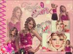 Blend Taylor Swift 2