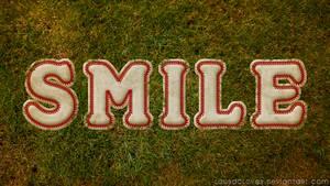 Wallpaper Efecto Baseball