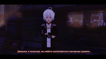 027 (kisekae) by Yardily