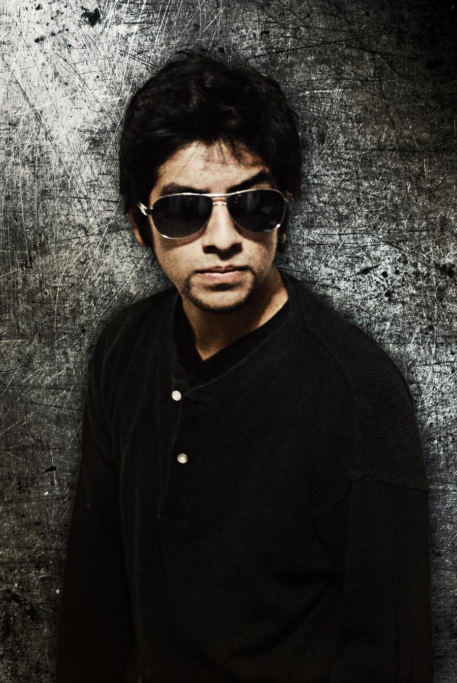 darkm4rk's Profile Picture