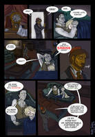 TLC and TTS Page 22 by Allaphaidole
