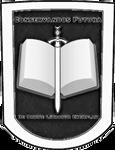 De Ordine Librorum Exemplar Emblem Redesign