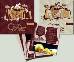 Vios menu 08