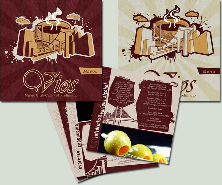 Vios menu 08 by gespi