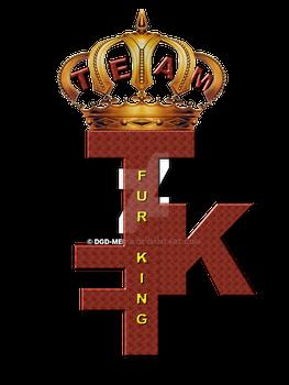 Team Fur King