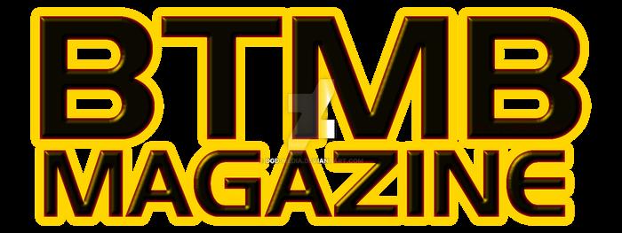 BTMB Magazine